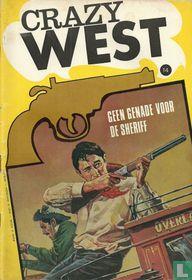 Crazy West 14