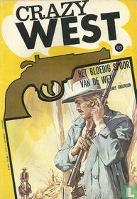 Crazy West 60