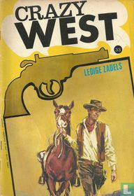 Crazy West 33
