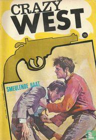 Crazy West 35