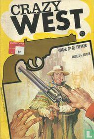 Crazy West 62