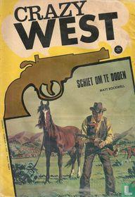 Crazy West 37