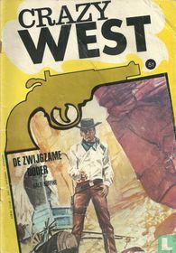 Crazy West 51
