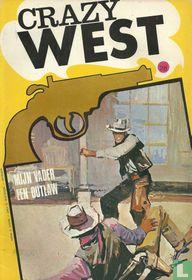 Crazy West 28