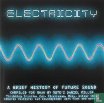 Electricity (A Brief History of Future Sounds)
