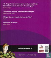 Evert Kwok 5