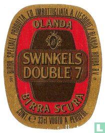 Swinkels Double 7