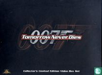 Tomorrow Never Dies [volle box]