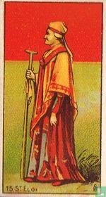 Sint-Eligius