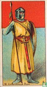 Karel de Goede