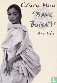 123 - Grace Nono - Is Ang Bunay