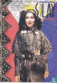 120 - Silay