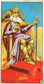 Karel de Groote
