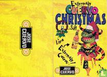 017 - Jose Cuervo - Christmas