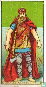 Karel-Martel