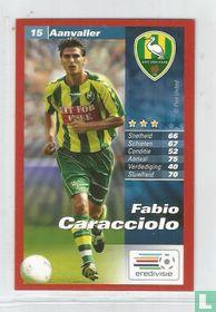 Fabio Caracciolo