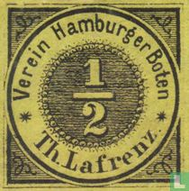 Boten-Instituut Th.Lafrenz