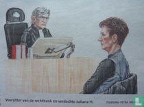 Rechter moet 'doodrijder' stuiten