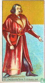 Jakob van Artevelde