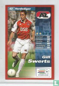 Gil Swerts
