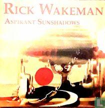 Aspirant Sunshadows