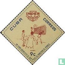Sportinstituut INDER