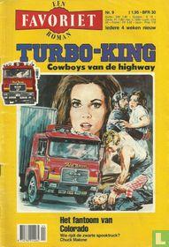Turbo-King 9
