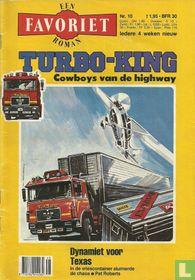 Turbo-King 10