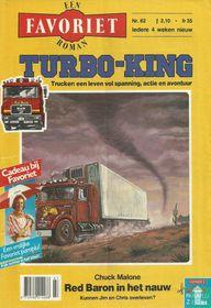 Turbo-King 62