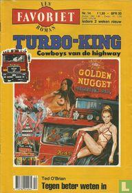 Turbo-King 14