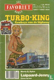 Turbo-King 1