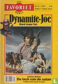 Dynamite-Joe 15