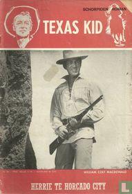 Texas Kid 198