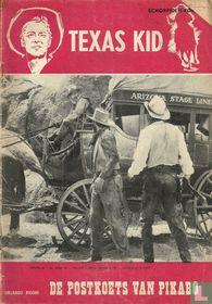 Texas Kid 141 445