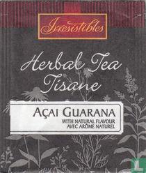 Açai Guarana