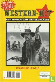 Western-Hit 1490