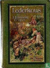 Lederkous