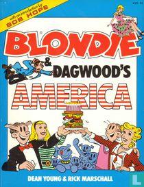 Blondie & Dagwood's America