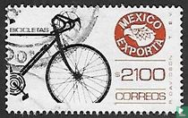 Export Bicycles