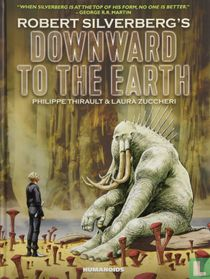 Downward To Earth