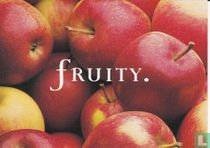 "Sainsbury´s ""Fruity"""