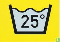 """Lakritz """"25°"""""""