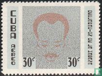 José Marti Deklaration von Havanna (Eng)