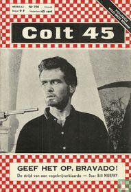 Colt 45 #194