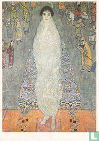 La baronne Elisabeth Bachofen-Echt