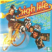 High Life - Da Geht Die Post Ab!