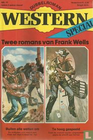 Western Special 12