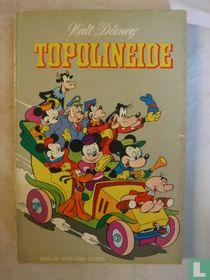 Topolino 346 bijlage