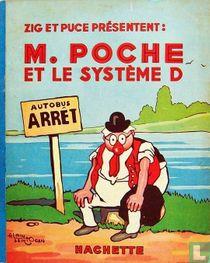 M. Poche et le système D