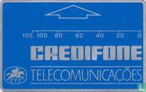 CTT Telecomunicações